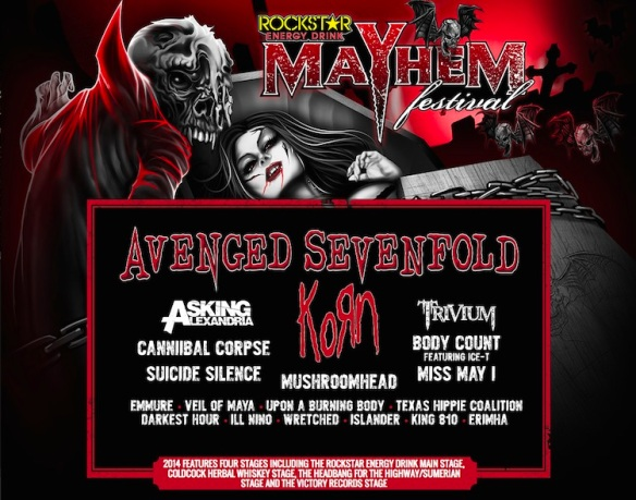 Mayhem-Fest-official-confirmed-lineup-2014