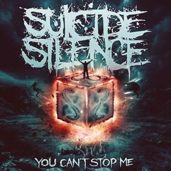suicidesilenceyoucantstopcd2