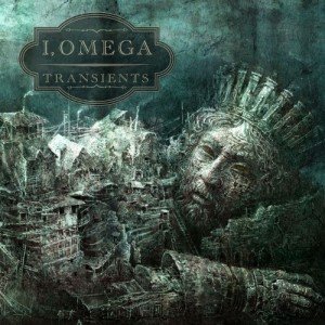 iOmega-Art